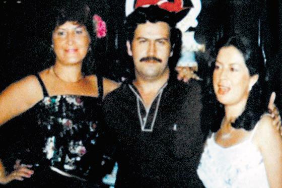 wawis_Alba_Marina_Escobar_Pablo_Escobar