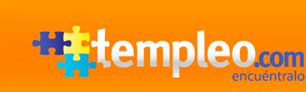 logo_templeo